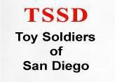 Hobby-Bunker-TSSD Logo